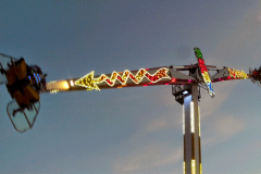 booster-thrill-ride-hire