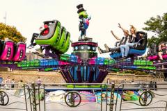crazy-shake-fairground-ride-hire