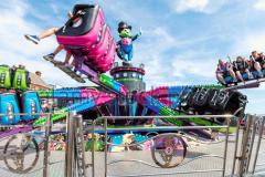 crazy-shake-family-ride-hire-kent