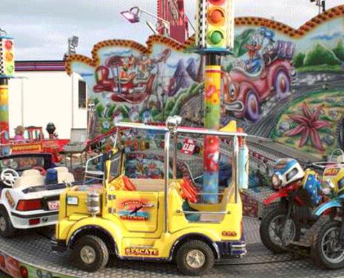 toy-land-roundabout