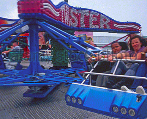 twister-ride-for-hire-kent