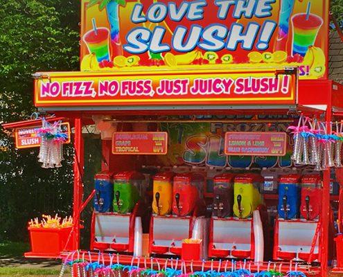 funfair-slush-station-hire